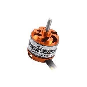 Image 4 - DYS FlashHobby D3536 1450KV/1250KV/1000KV/910KV Brushless Outrunner Motor