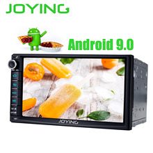 "JOYING ""HD 7 Android"