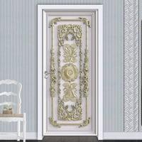 https://ae01.alicdn.com/kf/H4076eea5f7e244e4a04ff53549f9176eV/Diy-자기-접착제-3d-도어-스티커-유럽-스타일-거실-침실-문-벽화-벽지-홈-장식-pvc.jpg