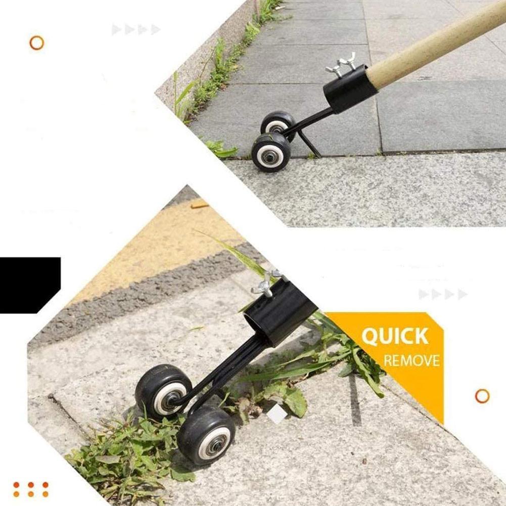 Top SalePuller-Tool Grass-Trimmer Weeder Gardening with Long-Handle