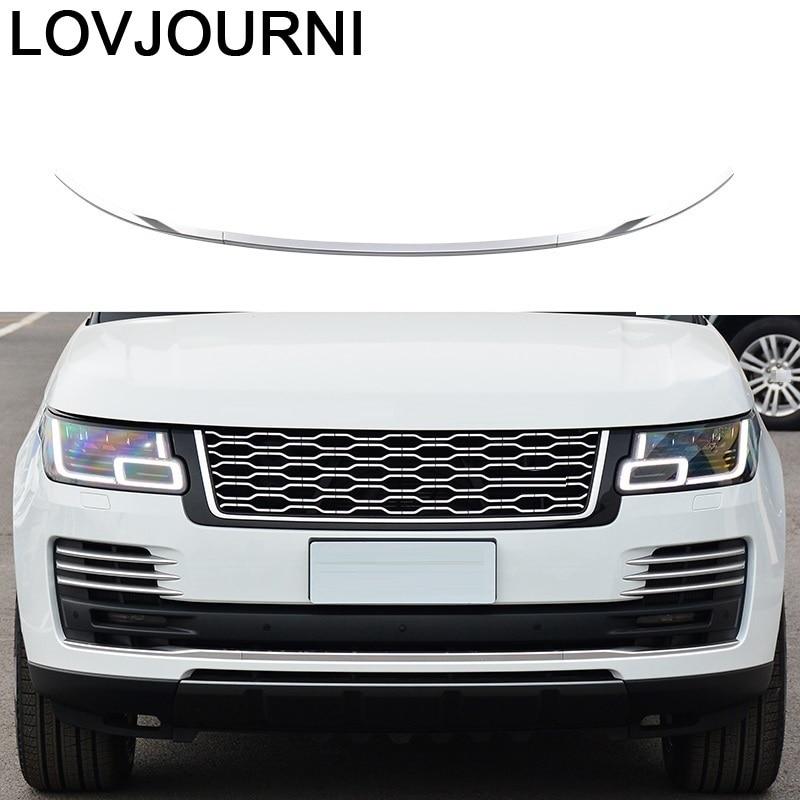 /> 2019 Ala Espejo De Cristal calentada /& Placa base lado izquierdo Range Rover Evoque 2014