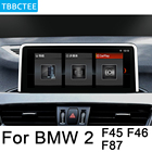 For BMW 2 Series F22...