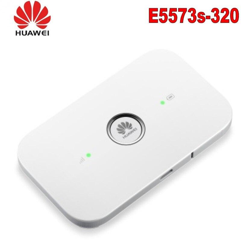 huawei-e5573s-320-1_conew1
