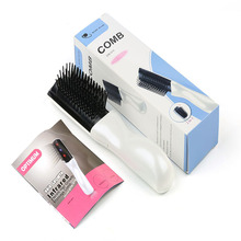 Laser Massage Comb for Hair Growth