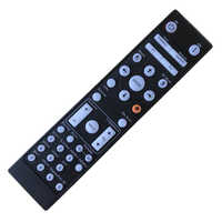 New Original Remote Control For OPTOMA Projector X515 W515 WU515T EH415 EH515T OEX917 MEX904 OPX6155