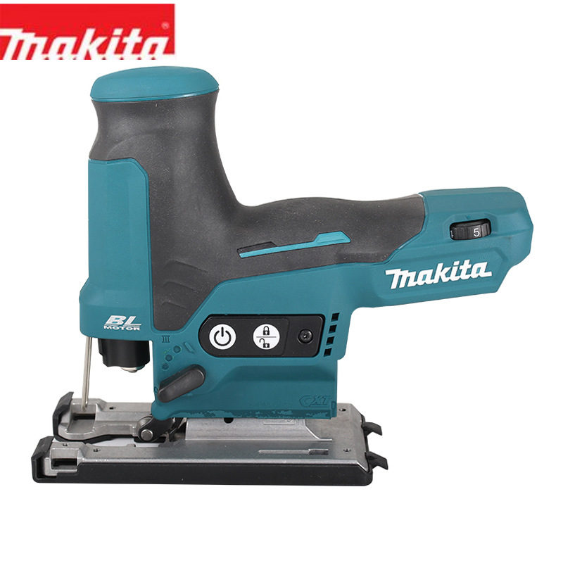 MAKITA  JV102DZ 10.8V CXT BRUSHLESS JIGSAW BODY ONLY