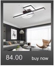 LICAN Lustre люстра светильник для гостиной спальни поверхностного монтажа в форме цветка Современная Потолочная люстра светильник ing люстра