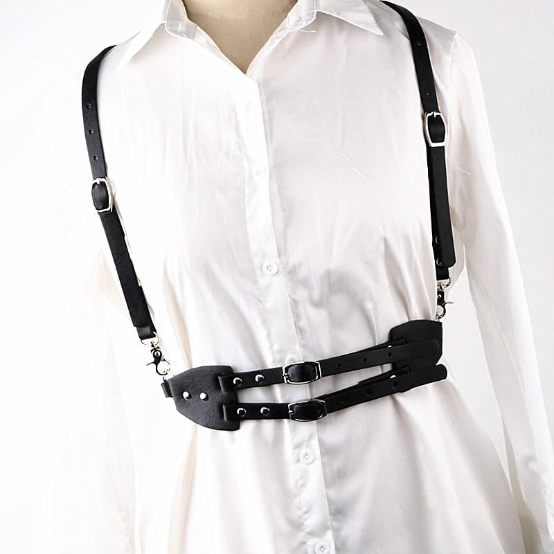 2020 New Design Hot Sale Waistband Fashion Trendy Tassel Wide Belts For Women Solid Hot Sale Strap Wide Belt Female Tide ZK928