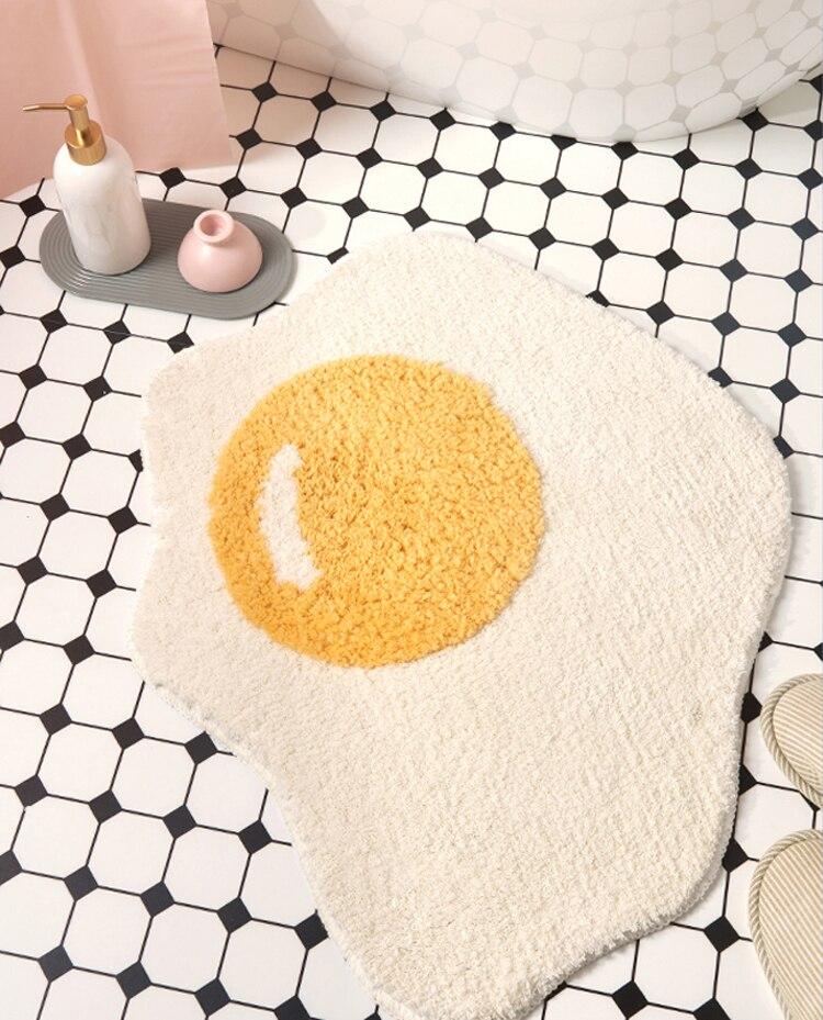 Egg-Bathroom-Rug-Funny-Entrance-Carpet-Area-Rugs-Kitchen-Rug-Badroom-Floor-Mats-Nordic-Welcome-Doormat-Chic-Room-Decor-70x58cm-05
