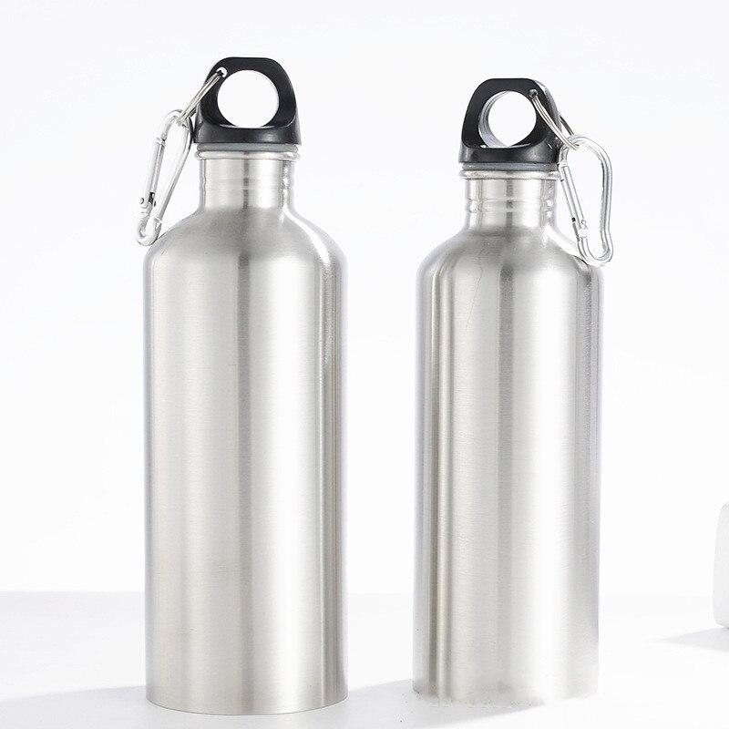1PCS Water Bottle Lid White Color