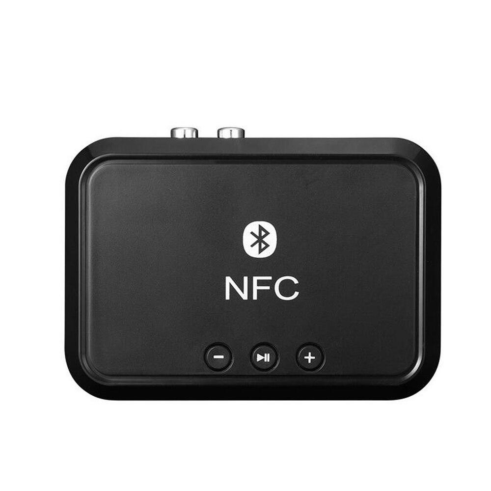 XEST Bluetooth 5,0 NFC ресивер