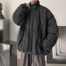 Зимняя куртка для мужчин; Теплые модные солнцезащитные очки