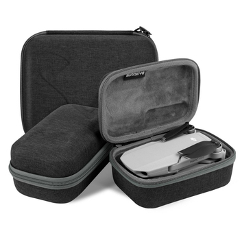 Protective Storage Bag Carrying Case for DJI Mavic Mini Drone /Remote Controller/ Battery Accessories 6
