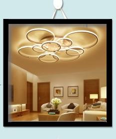 alumínio luminaria lâmpadas lamparas decorar