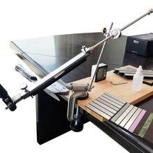 Точилка для кухонных ножей ruixin pro rx008 Новое поступление
