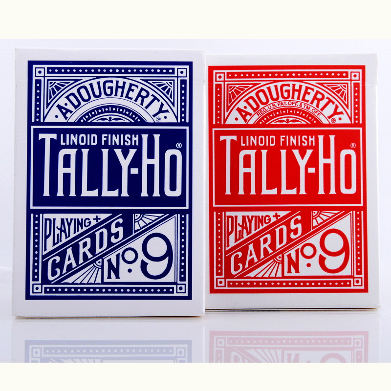 4-kinds-original-no9-playing-cards-88-63mm-paper-magic-category-font-b-poker-b-font-cards-for-professional-magician