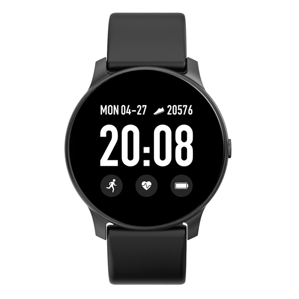 Kospet Magic Smart Watch Men Bracelet BT4.0 Fitness Heart Rate Blood Pressure Oxygen Sleep Monitor Sport Waterproof Watch 40DC27