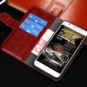 Image 3 - Para Huawei P40 P30 Pro P9 Lite Mini P20 P10 P Smart Plus Z 2019 2018 P8 Retro de moda empalme Flip caja de teléfono de cuero cubierta