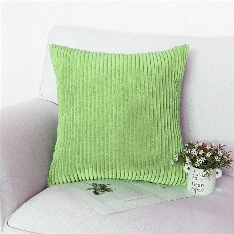 草绿色 Grass green