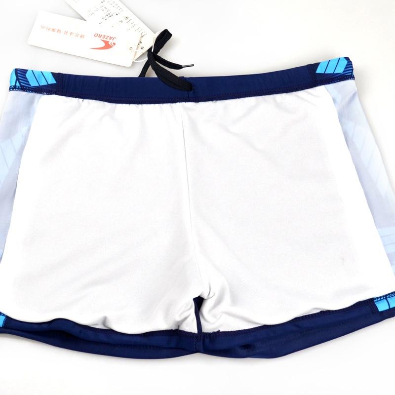 Small Brand Swimming Trunks New Style Digital Printing AussieBum/MEN'S Swimming Trunks/Men Swimming Suit