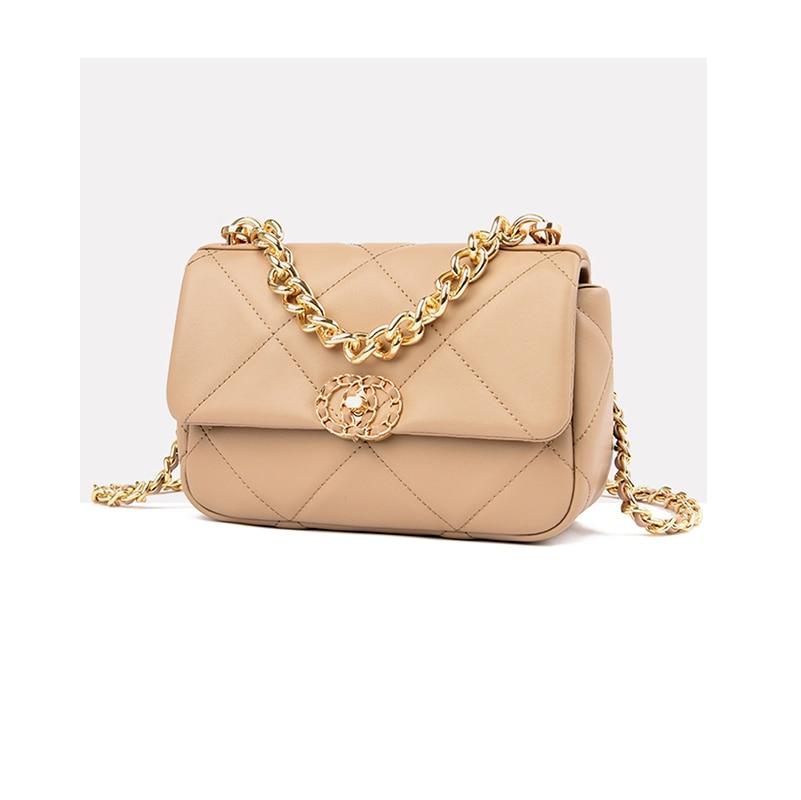 Sugao rosa crossbody sacos para mulheres bolsas
