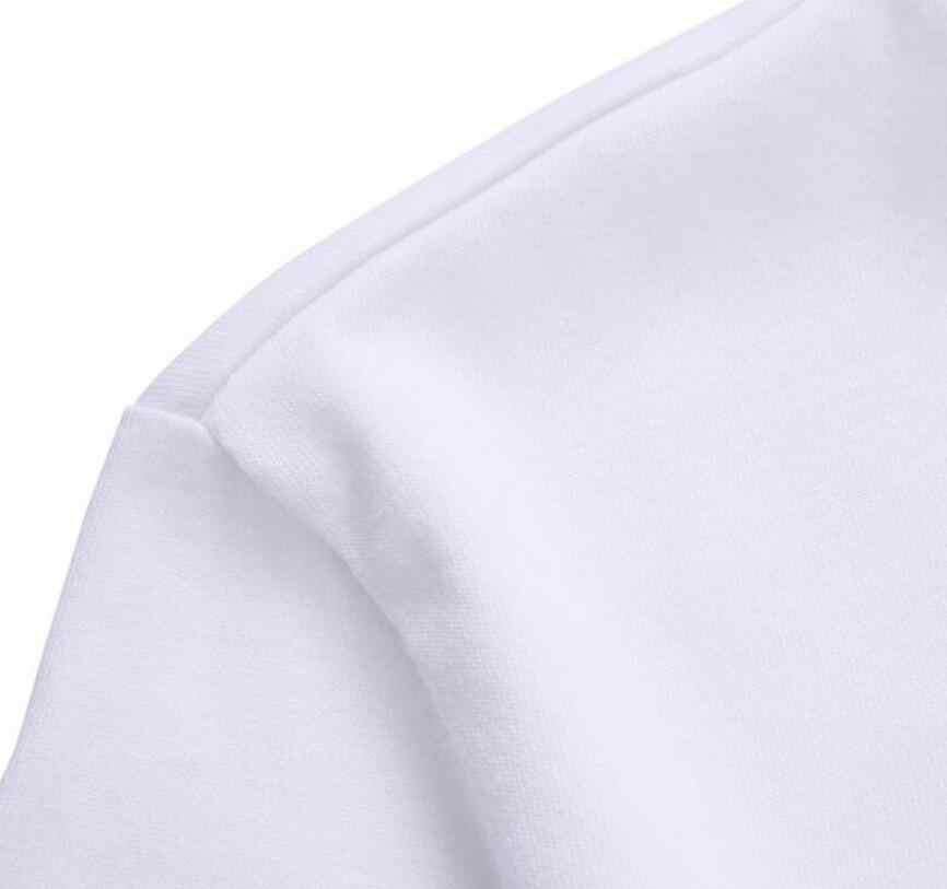 Marke Gedruckt M Power herren T Shirts Klassische Mercedes F1 Sommer Stil T-Shirt Kleidung Euro Größe T-shirt Männer