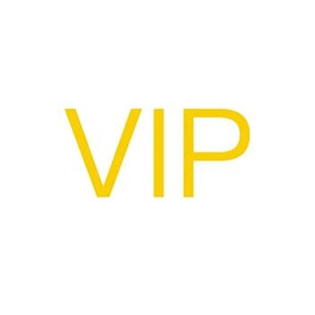 VIP dedykowany link (ten link jest do celów specjalnych proszę nie zamawiać) tanie i dobre opinie Dodatkowa opłata