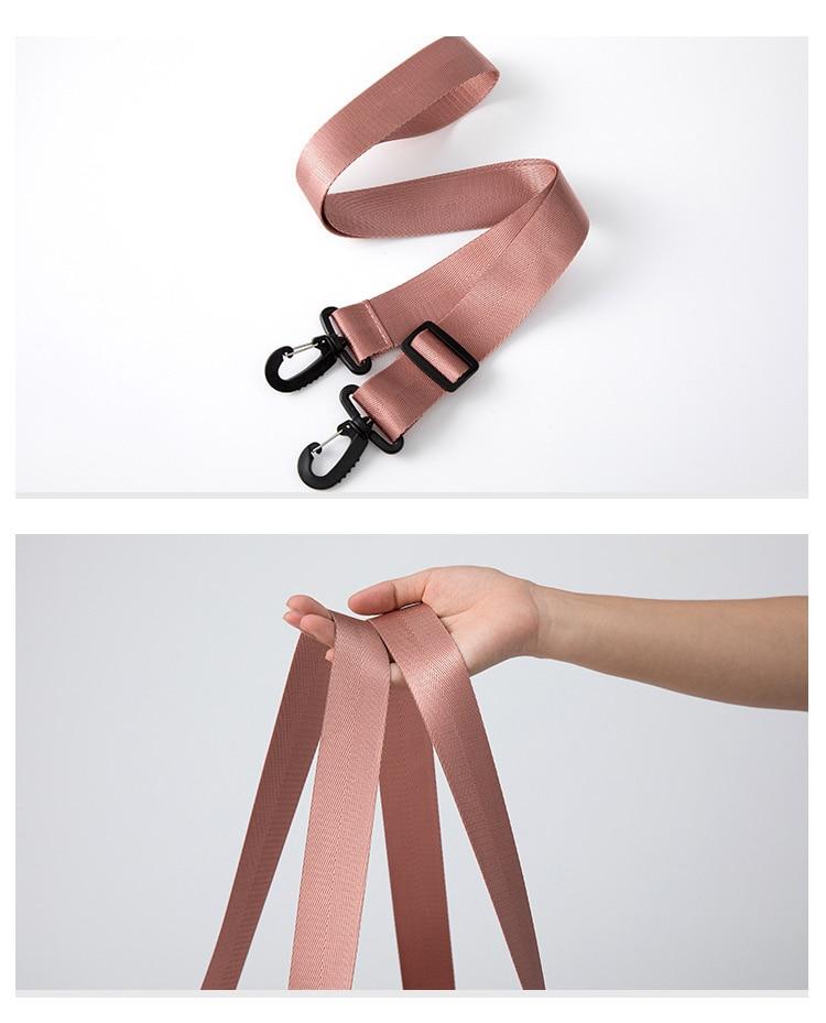 Pvc transparente yoga ginásio sacos tas para