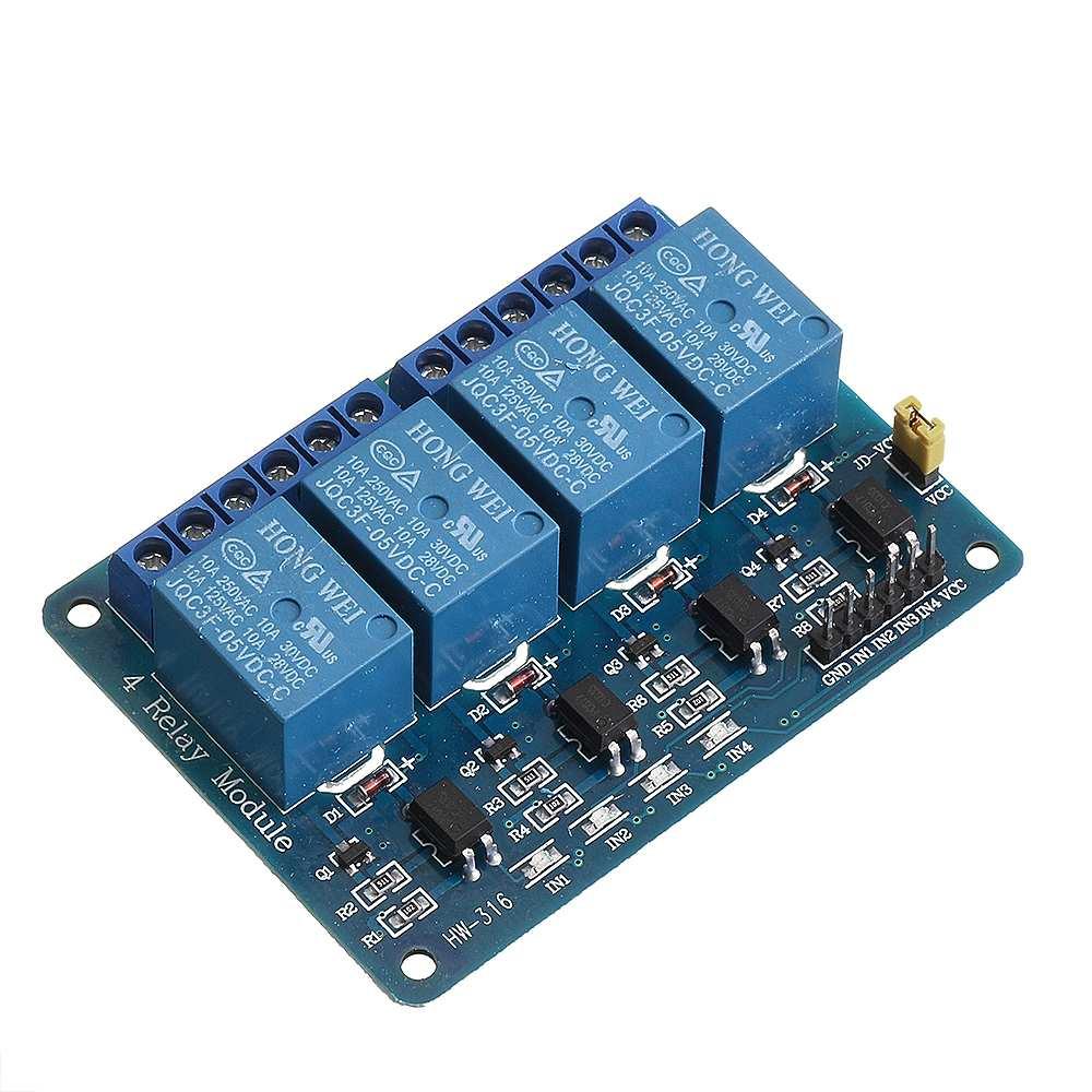 LEORY EU Plug Mega Nano реле датчика bluetooth Wifi lcd начинающих стартовый набор для Arduino без батареи версия - 3