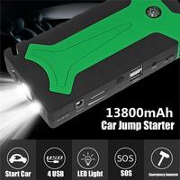 https://i0.wp.com/ae01.alicdn.com/kf/H4084d6a659004fdd9abce7a3356ac677H/13800mAh-12V-รถ-JUMP-Starter-ม-ลต-ฟ-งก-ช-ฉ-กเฉ-น-Power-Bank-แบตเตอร.jpg