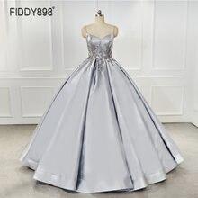 Элегантное бальное платье вечерние платья 2021 вечернее на бретелях