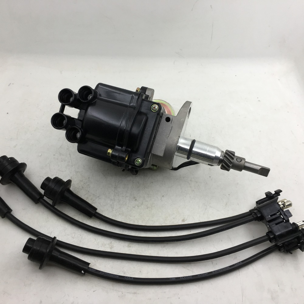 cheapest Auto accessories electronics Window closer For QASHQAI 2014 2015 2016 original car closing and opening