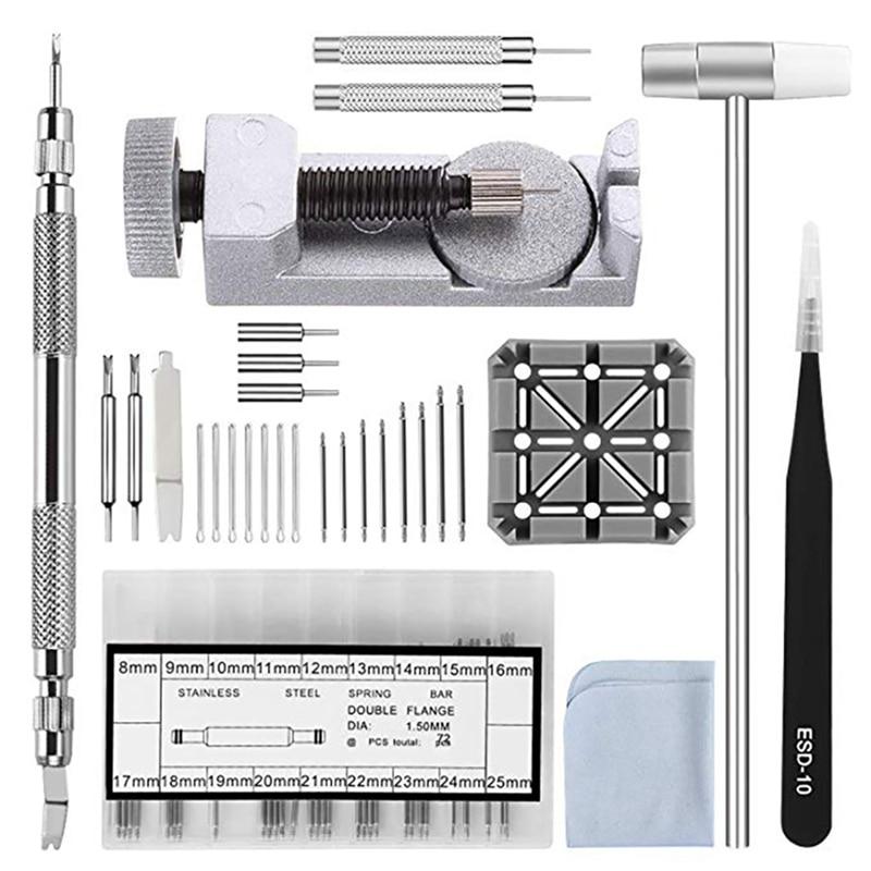 Cheap Kits e ferramentas de reparo