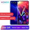 Купить Original Honor View 20 NFC Mobile Phone  [...]