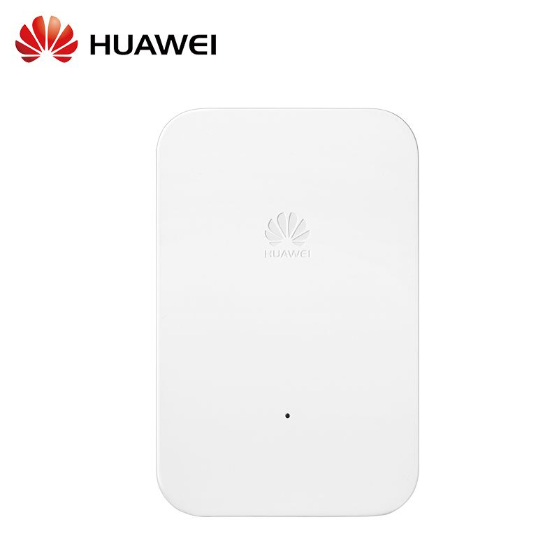 Original HUAWEI WiFi Amplifier 2 Wireless Wi-Fi Repeater 2 Network Router Extender Antenna WiFi Roteador Signal Extender 300Mbps