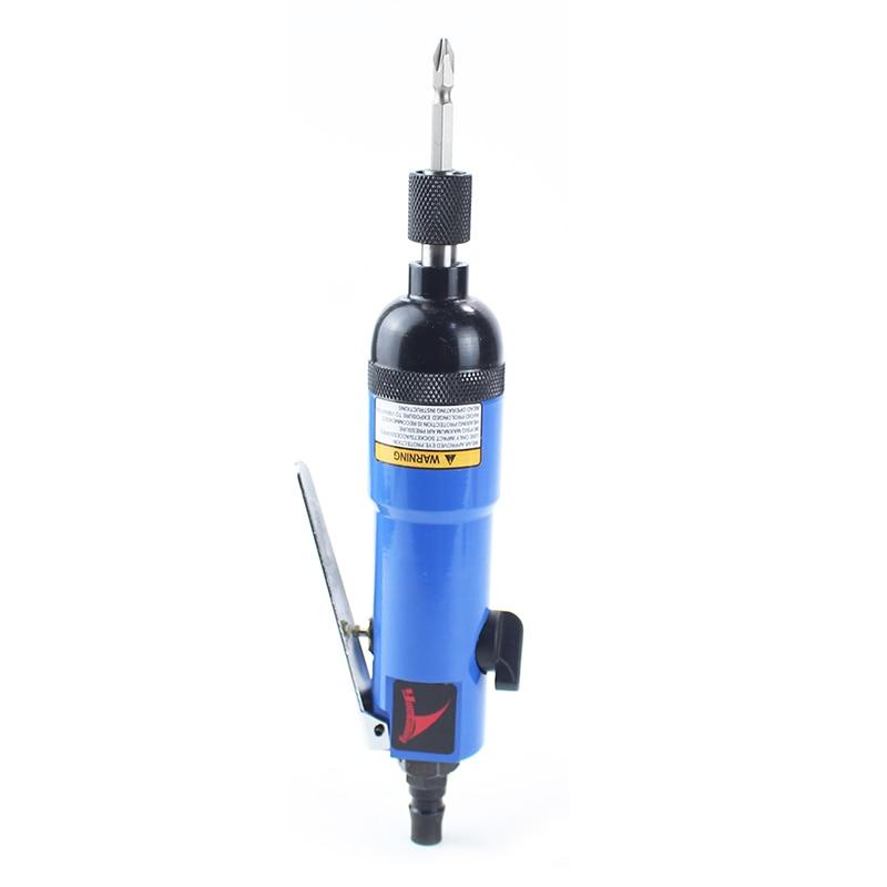 YOUSAILING 303 Destornillador neumático Destornillador neumático - Herramientas eléctricas - foto 1