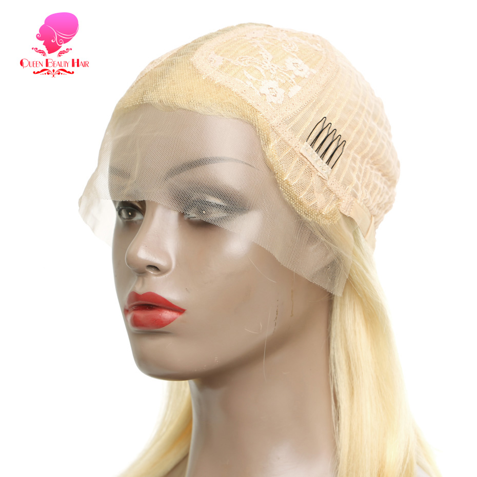 13x1 lace front wigs (4)