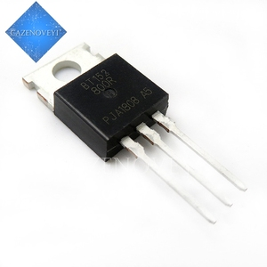Image 1 - 10pcs/lot BT152 800R BT152 800 BT152 TO 220 In Stock