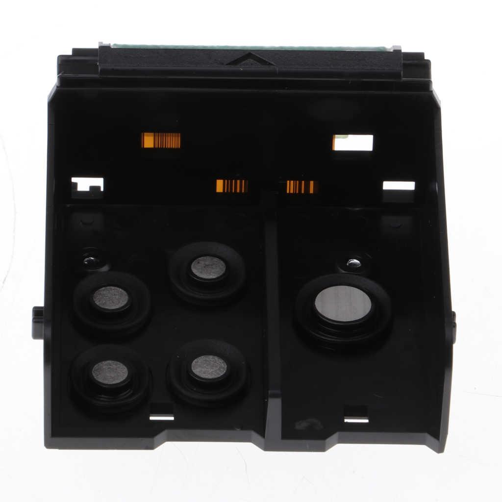 Printhead for Canon PIXMA IP100 IP110 Printer Parts Accessories gazechimp 2X Printer Head Replacement