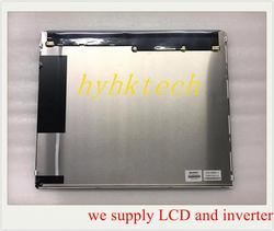 LQ170E1LG21 17.0 inch przemysłowy lcd  nowy i A + klasy w magazynie  testowany przed wysyłką