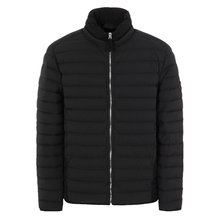Cptopstoney 20fw зимняя легкая куртка с подогревом Повседневная