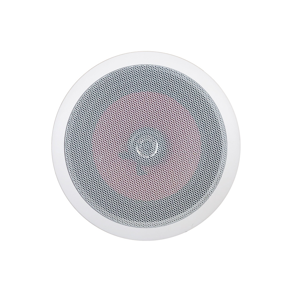 528 Home Speakers Ceiling Audio Speakers For Ceilings Speaker Systems With High Good Quality Sound