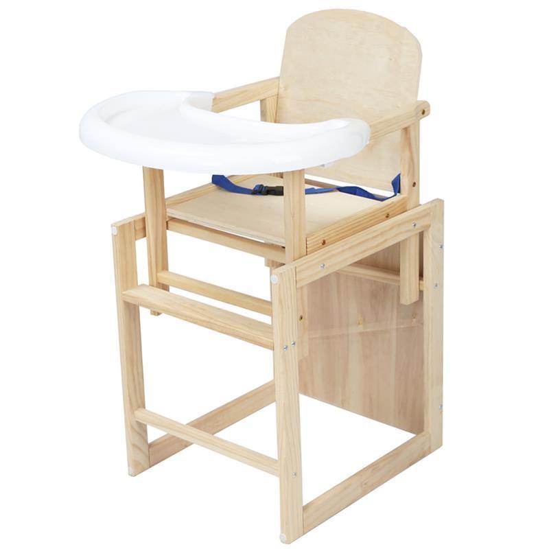 כיסא סילה ילדים Balkon 19
