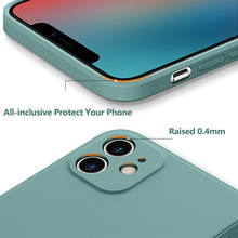 New Luxury Soft Silicone Phone Case On The For iPhone 11 Pro XS Max X XR Protection Case On iPhone 7 6 8 Plus SE 2020 Back Cover