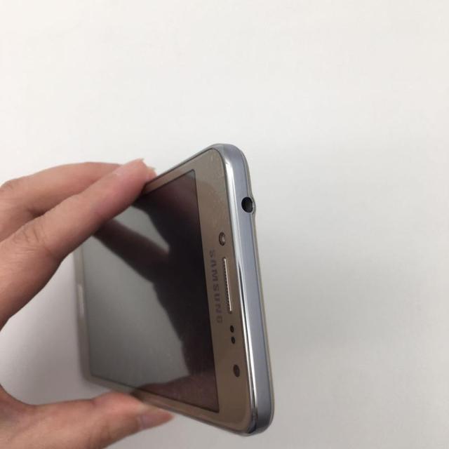 "Samsung Galaxy J2 Prime G532 dual sim card phone 4G LTE 8GB ROM 1.5GB RAM 8MP Wifi GPS Quad Core 5.0"" touch screen mobile phone"