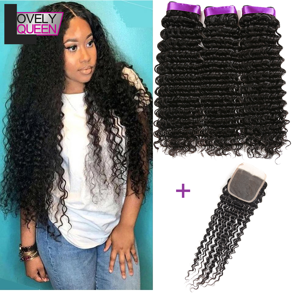 best top 5bundles indian hair near me and get free shipping