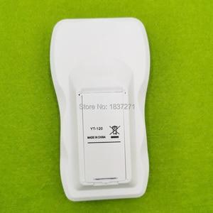 Image 4 - שלט רחוק עבור casio XJ H2600/XJ H2650 XJ H1600/XJ H1650 XJ H1700/XJ H1750 XJ ST145 XJ ST155 מקרן