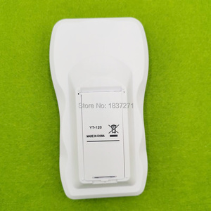 Image 4 - remote control for casio  XJ H2600/XJ H2650 XJ H1600/XJ H1650 XJ H1700/XJ H1750 XJ ST145 XJ ST155 projector