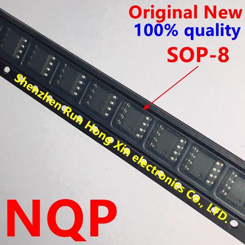 100% New LT1793 LT1793ACS8 LT1793AIS8 LT1793CS8 - Low Noise, Picoampere Bias Current, JFET Input Op Amp
