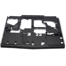 Original NEW Laptop Bottom Base Case For DELL Alienware 15 R3 0F9V34 F9V34 Black